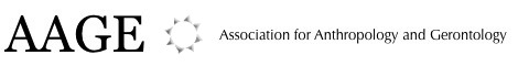Association for Anthropology and Gerontology