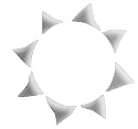 PageLines- sunlogo.png