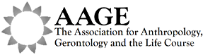 Association for Anthropology, Gerontology, and the Life Course